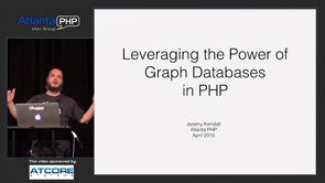 Leveraging The Power Of Graph Databases In PHP