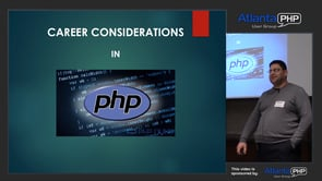 The PHP And Open Source Job Market In 2016
