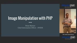Image Manipulation With PHP - Minitalk