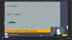 Turbocharged Development with Docker, PhpStorm, and Xdebug